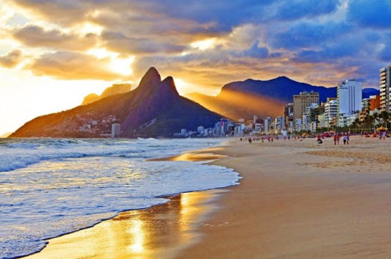 Экзотическая Бразилия 2020, 88