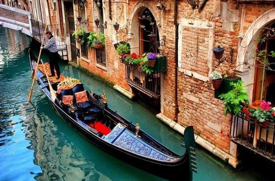 Гранд тур по Италии (суб.), 112