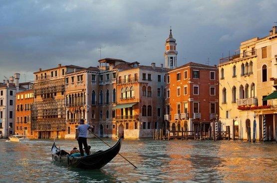 Топ города искусств (Рим-Милан), 88