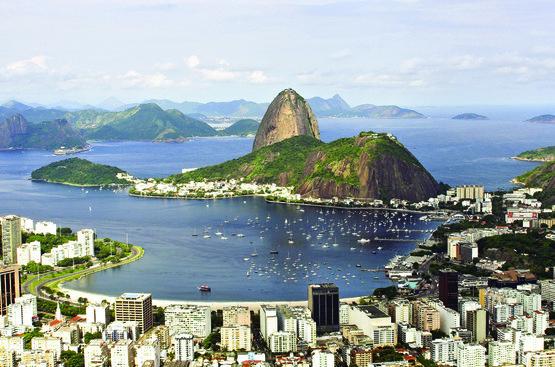 Express Brazil 2021, 118