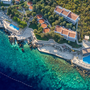 Черногория Wind Rose Resort By Karisma Hotel