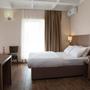 Черногория Sato Hotel