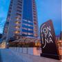 Черногория Fontana Hotel