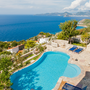 Черногория Buona Vista Resort & Villas