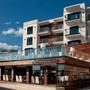 Черногория Boutique Hotel Aleksandar