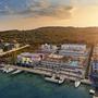 Черногория  La Perla Hotel & Villas