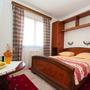 Черногория  Grbalj Hotel