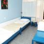 Черногория  Kamelija Hotel