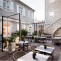 Черногория Lazure Marina Hotel