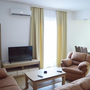 Черногория  Apartmani 219 Budva