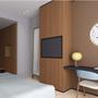Черногория Infinity Hotel By Dukley