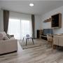 Черногория Hotel Sunny Side Resort & Spa