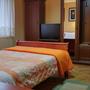Черногория Cile Hotel