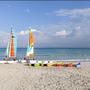 Куба Sol Varadero Beach