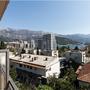 Черногория  Grand Villa