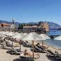 VIP рекламный тур  в Черногорию, 127