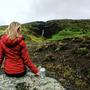 Тур в Исландию на 4 дня. Исландия в Миниатюре, 117