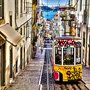 Сказочный Лиссабон 2 ночи + 8 ночей Азорские острова ( Пику, Терсейра, Фаял, Сан-Мигель), 99