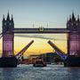Лондон Экономичный: 2 экскурсии, 93