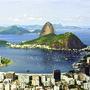Express Brazil 2021, 125